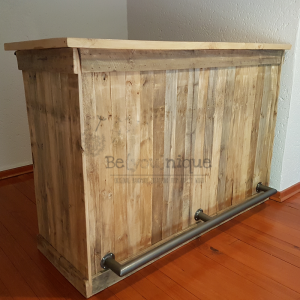 pallet furniture bar, pallet furniture-pallet bar for sale Johannesburg, wooden bar, pallet plank bar mobile bar, custom made bar, knockdown bar, bar, serving bar 16