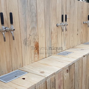 pallet bar 3,pallet bar Johannesburg, wooden bar, pallet plank bar- mobile bar, custom made bar, knockdown bar, bar, serving bar 22