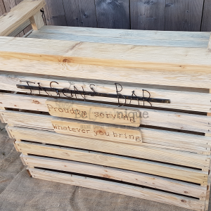 pallet bar 1,pallet furniture bar,pallet bar Johannesburg, wooden bar, pallet plank bar mobile bar, custom made bar, knockdown bar, bar, serving bar 34