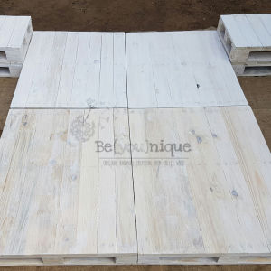 pallet furniture beds, reclaimed timber Johannesburg 11