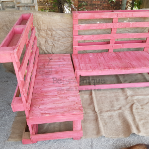 pallet furniture benches, patio furniture benches, reclaimed timber, pallet patio furniture 8