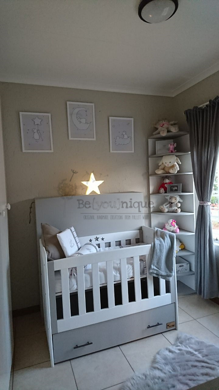 Baby Cot Baby Furniture Baby Bed Baby Room Furniture