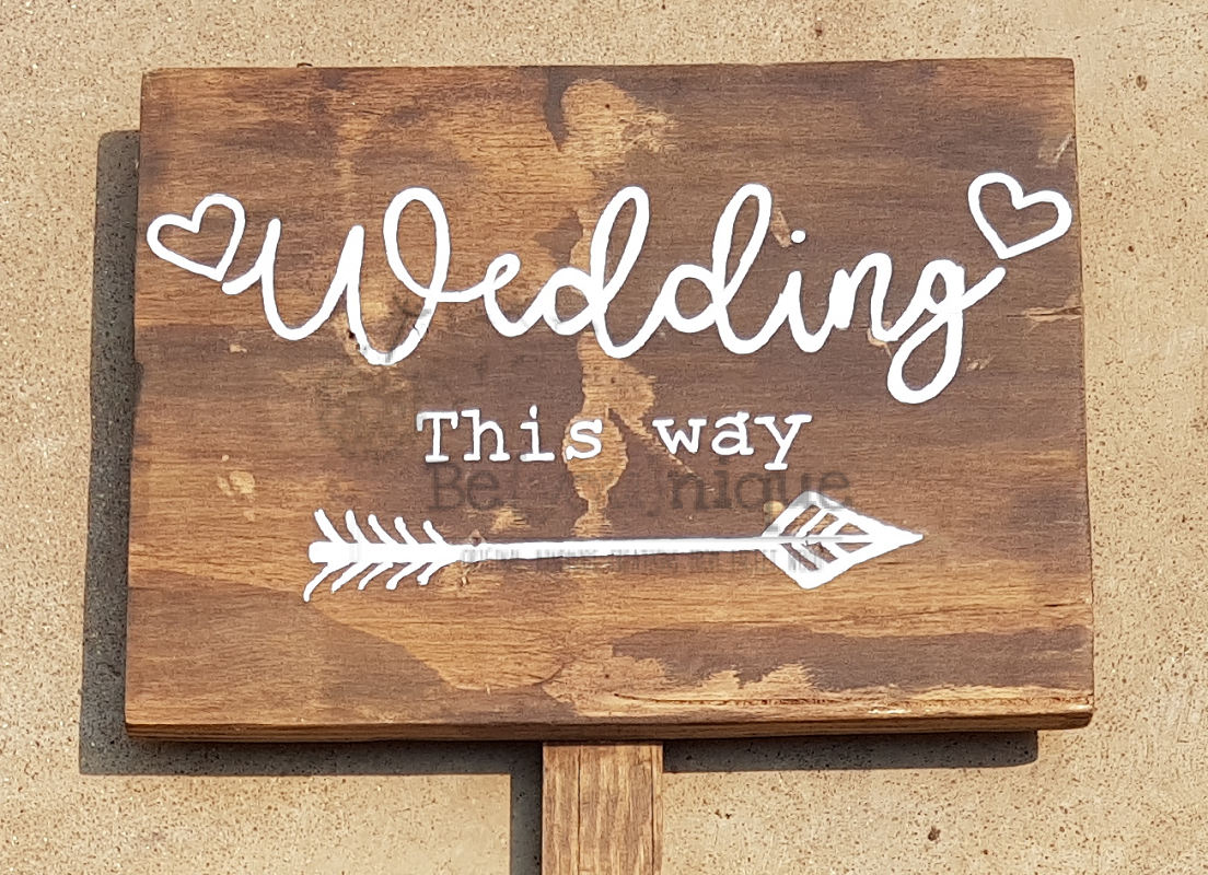 Quote boards, custom quote boards, sign boards,wedding quote boards Johannesburg, quote board 1, 6, smaller quote board, online wedding signage Johannesburg