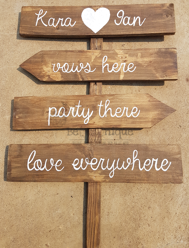 Quote board 2 wedding signage wedding decor quote boards jhb custom quote boards sign boardswedding quote boards johannesburg quote board 2 junglespirit