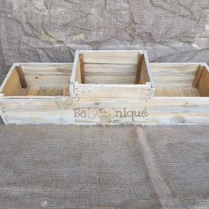 Pallet-boxes-herb-boxes-boxes-décor-boxes-flower-boxes, custom wood boxes, wood crates-4