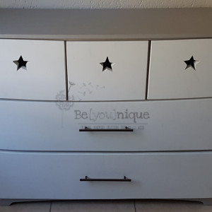 Pallet furniture Johannesburg, compactum, Baby compactum, chest of drawers, chest drawers 1