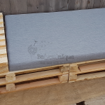 Pallet furniture, pallet day bed 1, wood day beds 5, reclaimed pallet wood