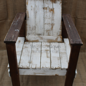 pallet chair, reclaimed wood chair, pallet chair 2, patio chair