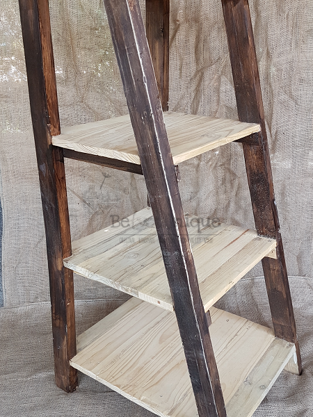 pallet furniture shelves and bookcases,pallet display stand, wooden shelving, display shelf 5, display stand 2, online pallet furniture