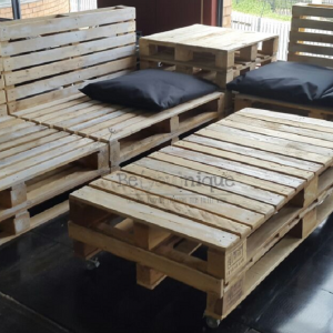 pallet furniture couch, pallet couch, reclaimed pallet couch, pallet couch 2 patio set Johannesburg 7, reclaimed timber