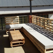 pallet furniture couch, pallet couch, reclaimed pallet couch, pallet couch 4, patio set Johannesburg 8 , reclaimed pallet wood