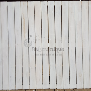 pallet furniture head boards, wood head boards, bedroom headboards 15., head board 3, reclaimed wood head board