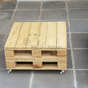 pallet patio set Johannesburg, table and chairs patio set 14, patio set 2, smaller patio set, online reclaimed pallet patio furniture Johannesburg
