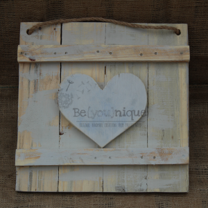 pallet picture frame, picture frames, wooden picture frame, picture frame 3,18, online picture frame Johannesburg