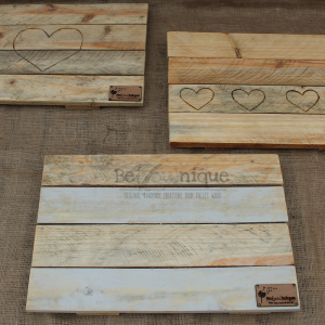 serving board 1,pallet furniture, server board, coffee tray, cheese boards 12, online cheese boards Johannesburg