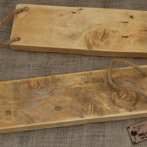 serving board 2,pallet furniture, server board, coffee tray, cheese board 5, online cheese boards Johannesburg, wedding decor Johannesburg