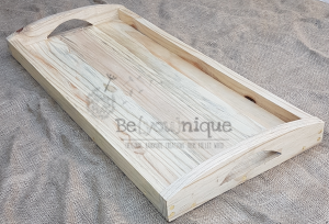 serving board 3,pallet furniture, server board, coffee tray, cheese boards 2, online reclaimed timber Johannesburg