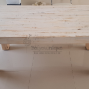 Dining room table, pallet table, dining room table, patio table, pallet furniture Johannesburg, dining room table 1, wooden tables 9, online pallet tables Johannesburg