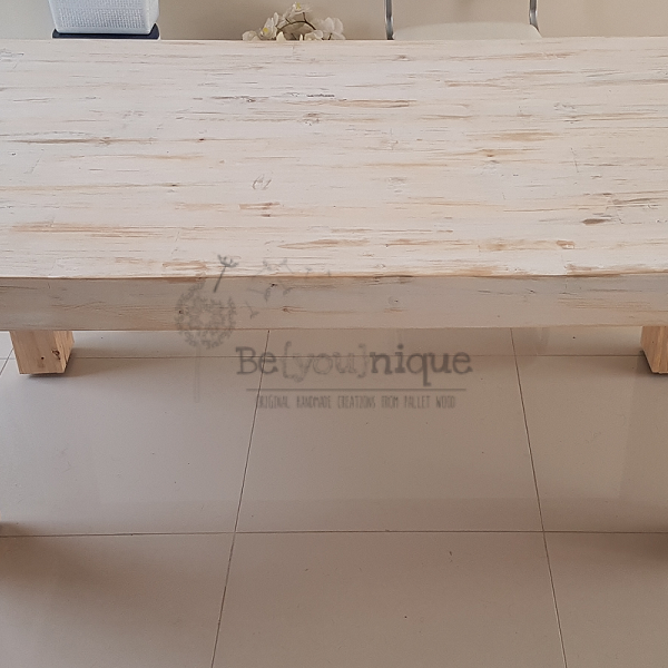 Dining room table, pallet table, dining room table, patio table, pallet furniture Johannesburg, dining room table 1, wooden tables 9, pallet furniture table, online dining room table Johannesburg