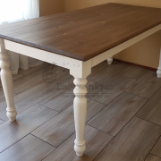 Dining room table, pallet furniture tables, dining room table, patio table, pallet furniture Johannesburg, dining room table 2, wooden tables 20, online pallet furniture Johannesburg