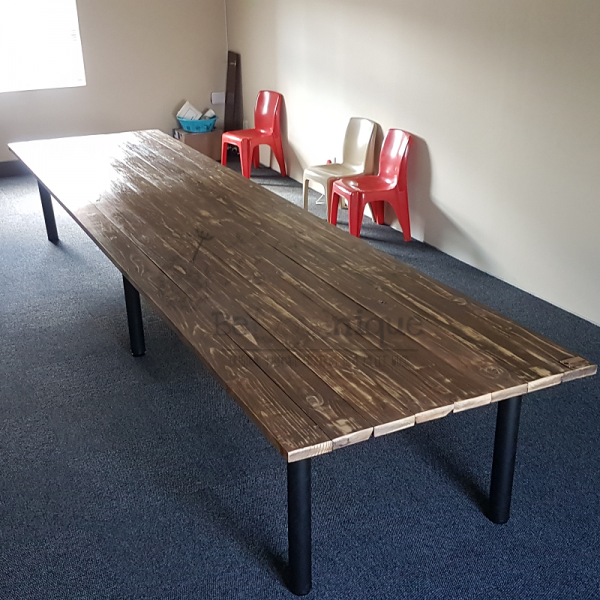 boardroom table, pallet furniture tables, dining room table, Pallet furniture Johannesburg 23,1, online pallet furniture Johannesburg