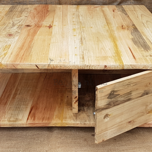 pallet furniture coffee tables Johannesburg , coffee table, reclaimed timber tables, coffee table 2, wood table Johannesburg 32, online pallet furniture Johannesburg