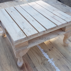 pallet furniture coffee tables Johannesburg , coffee table, reclaimed timber tables, coffee table 3, wood table Johannesburg 49, online pallet furniture Johannesburg, wedding decor