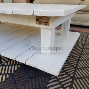 pallet furniture coffee tables Johannesburg , coffee table, reclaimed timber tables, coffee table 4, wood table Johannesburg 13, online pallet furniture Johannesburg