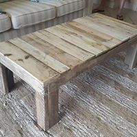 pallet furniture coffee tables Johannesburg , coffee table, reclaimed timber tables, coffee table 8, wood table Johannesburg 15, online pallet furniture Johannesburg