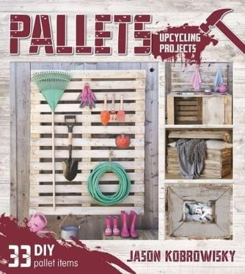 upcycling pallet furniture, pallet furniture Johannesburg, pallet furniture magic